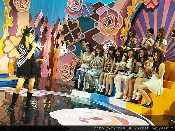 2012 727美眉帶姐妹淘來~所以是雙倍享受的一集唷!你錯過了嗎 (43)