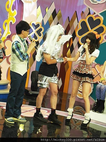 2012 727美眉帶姐妹淘來~所以是雙倍享受的一集唷!你錯過了嗎 (46)