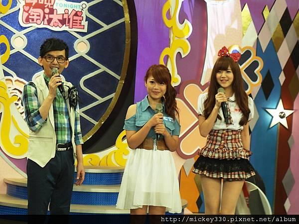 2012 727美眉帶姐妹淘來~所以是雙倍享受的一集唷!你錯過了嗎 (47)