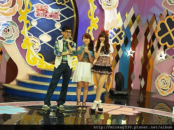 2012 727美眉帶姐妹淘來~所以是雙倍享受的一集唷!你錯過了嗎 (49)