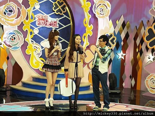 2012 727美眉帶姐妹淘來~所以是雙倍享受的一集唷!你錯過了嗎 (53)