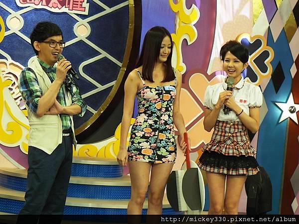 2012 727美眉帶姐妹淘來~所以是雙倍享受的一集唷!你錯過了嗎 (54)