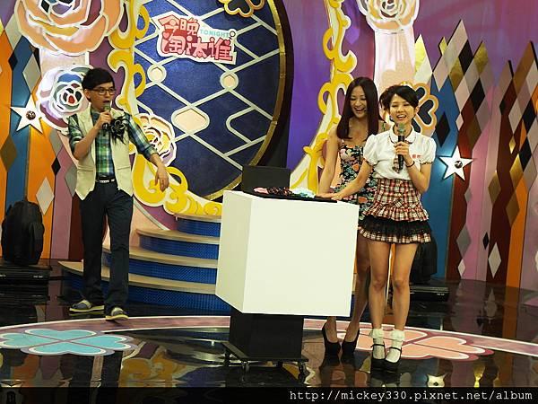 2012 727美眉帶姐妹淘來~所以是雙倍享受的一集唷!你錯過了嗎 (56)