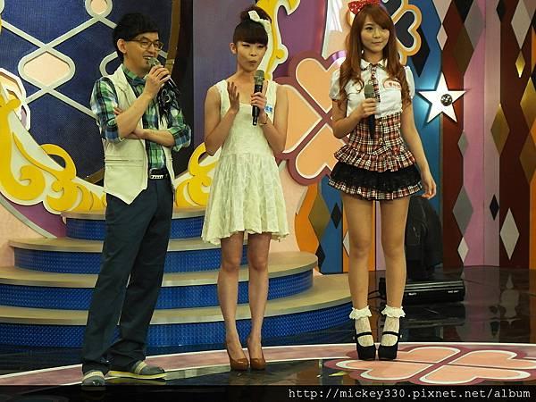 2012 727美眉帶姐妹淘來~所以是雙倍享受的一集唷!你錯過了嗎 (58)