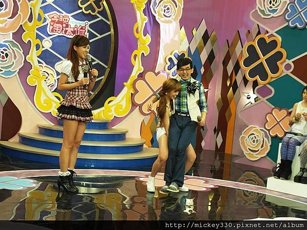2012 727美眉帶姐妹淘來~所以是雙倍享受的一集唷!你錯過了嗎 (66)