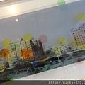 2012 8 4吳曉媛 城市失焦個展~813@okey dokey溫州街 (8)