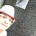 2012 8 4詹晴棻七張小畫~822@口袋咖啡麗水街 (3)
