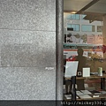2012 8 4當代雕塑日本製造~99@也趣藝廊民族西路 (1)