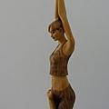 2012 8 4當代雕塑日本製造~99@也趣藝廊民族西路 (5)