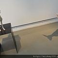 2012 8 4當代雕塑日本製造~99@也趣藝廊民族西路 (7)