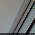 2012 8 4當代雕塑日本製造~99@也趣藝廊民族西路 (13)