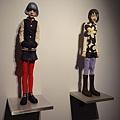 2012 8 4當代雕塑日本製造~99@也趣藝廊民族西路 (14)