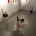 2012 8 4當代雕塑日本製造~99@也趣藝廊民族西路 (15)