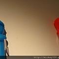 2012 8 4當代雕塑日本製造~99@也趣藝廊民族西路 (18)