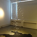 2012 8 4當代雕塑日本製造~99@也趣藝廊民族西路 (21)