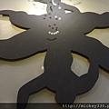 2012 8 4當代雕塑日本製造~99@也趣藝廊民族西路 (22)