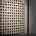 2012 8 4當代雕塑日本製造~99@也趣藝廊民族西路 (24)