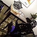 2012 8 4合氣一相瑪馨玲三人展(有小部份李善單老師與其它藝作)~817@寶勝畫廊敦化北路 (4)