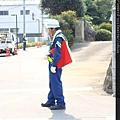 佼  攝影愛作精選 各種風景系列 (46)