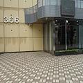 2012 8 4席時斌個展~831@尊彩藝術中心瑞光路 (1)
