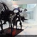 2012 8 4席時斌個展~831@尊彩藝術中心瑞光路 (8)
