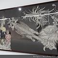 2012 8 4席時斌個展~831@尊彩藝術中心瑞光路 (22)