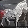 2012 8 4席時斌個展~831@尊彩藝術中心瑞光路 (24)