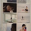 2012 7 31在人像專科攝影展會場對談與採訪與參觀 (13)
