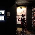 2012 7 31在人像專科攝影展會場對談與採訪與參觀 (19)