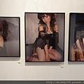 2012 7 31在人像專科攝影展會場對談與採訪與參觀 (21)