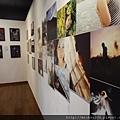 2012 7 31在人像專科攝影展會場對談與採訪與參觀 (22)