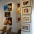 2012 7 31在人像專科攝影展會場對談與採訪與參觀 (24)
