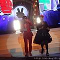 2012 805台視八點綜藝十八班~你錯過了嗎 (1)