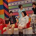 2012 805台視八點綜藝十八班~你錯過了嗎 (3)