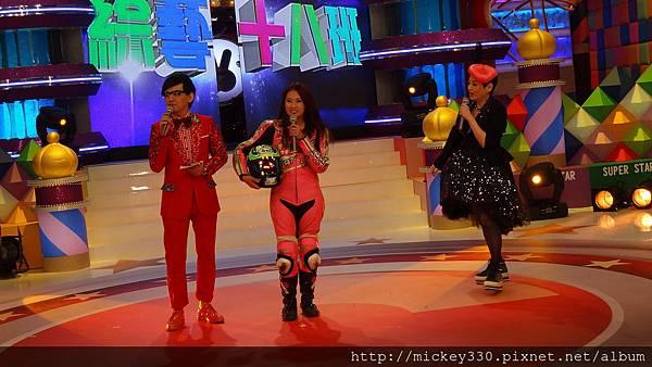 2012 805台視八點綜藝十八班~你錯過了嗎 (7)