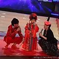 2012 805台視八點綜藝十八班~你錯過了嗎 (14)