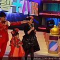 2012 805台視八點綜藝十八班~你錯過了嗎 (17)