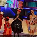 2012 805台視八點綜藝十八班~你錯過了嗎 (18)