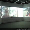 2012 8 台北當代藝術館~胡說八道胡金詮導演武藝新傳聯展~826 (9)
