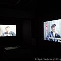 2012 8 台北當代藝術館~胡說八道胡金詮導演武藝新傳聯展~826 (14)