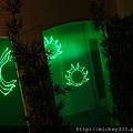 2012 8 台北當代藝術館~胡說八道胡金詮導演武藝新傳聯展~826 (18)