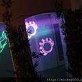 2012 8 台北當代藝術館~胡說八道胡金詮導演武藝新傳聯展~826 (19)