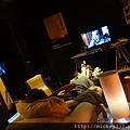 2012 8 台北當代藝術館~胡說八道胡金詮導演武藝新傳聯展~826 (23)