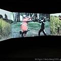 2012 8 台北當代藝術館~胡說八道胡金詮導演武藝新傳聯展~826 (25)
