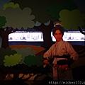 2012 8 台北當代藝術館~胡說八道胡金詮導演武藝新傳聯展~826 (26)