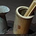 2012 8 台北當代藝術館~胡說八道胡金詮導演武藝新傳聯展~826 (32)