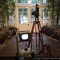 2012 8 台北當代藝術館~胡說八道胡金詮導演武藝新傳聯展~826 (36)