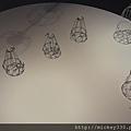2012 8 華山普通美~日常生活設計美物啊!~8 15 (14)