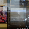 2012 8金車文藝中心李政穎個展~照片寫實與神話交流 (2)