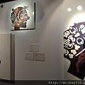 2012 8金車文藝中心李政穎個展~照片寫實與神話交流 (10)
